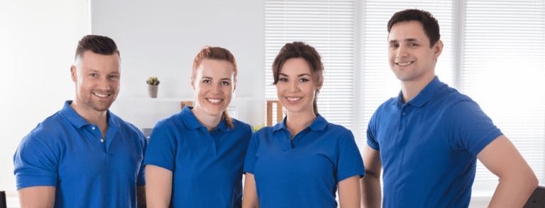 team-uniform-polo