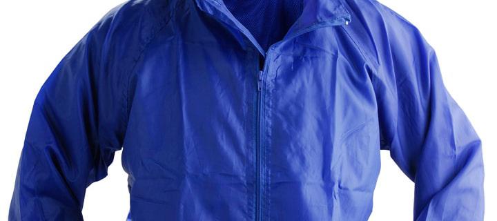 vetrovki-trisar-blue