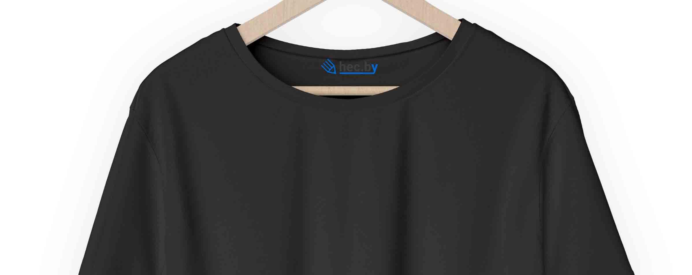 На статью определение размера одежды